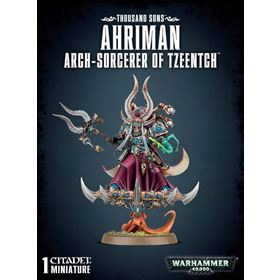 Https Trade.Games Workshop.Com Assets 2019 05 Thousand Sons Ahriman