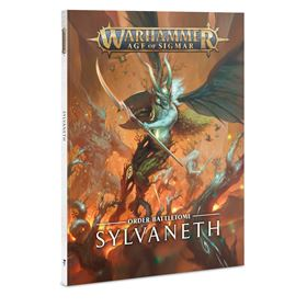 Https Trade.Games Workshop.Com Assets 2019 07 SYL Battletome 2019