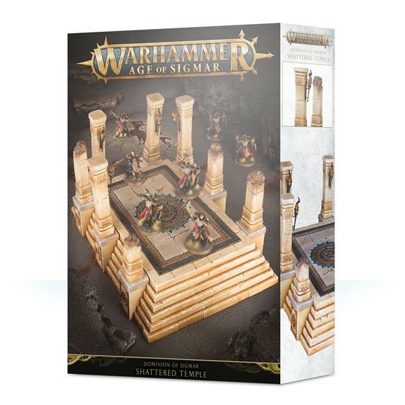 Https Trade.Games Workshop.Com Assets 2019 05 Shattered Temple