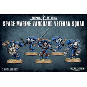 Https Trade.Games Workshop.Com Assets 2019 05 Space Marine Vanguard Veteran Squad