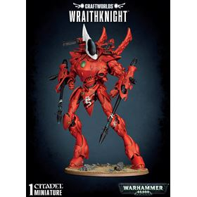 Https Trade.Games Workshop.Com Assets 2019 05 Craftword Wraithknight
