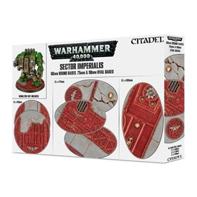 Https Trade.Games Workshop.Com Assets 2019 05 Sector Imperialis 65Mm Oval Bases (1)