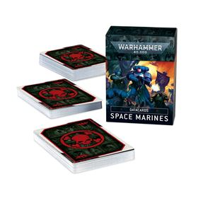 Https Trade.Games Workshop.Com Assets 2020 10 TR 48 02 60050101002 Datacards Space Marines