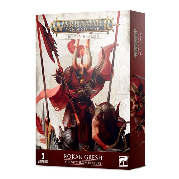 Https Trade.Games Workshop.Com Assets 2020 11 TR 83 79 99120201116 Broken Realms Greshs Iron Reapers