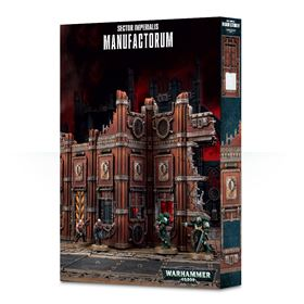 Https Trade.Games Workshop.Com Assets 2019 05 Sector Imperialis Manufactorum