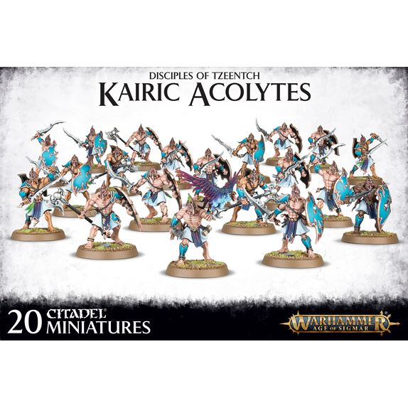 Https Trade.Games Workshop.Com Assets 2019 05 Kairic Acolytes