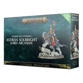 Https Trade.Games Workshop.Com Assets 2019 08 ETB ASTREIA SOLBRIGHT LORD ARCANUM