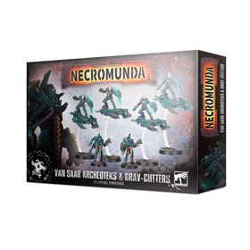 Https Trade.Games Workshop.Com Assets 2020 12 TR 300 71 99120599024 Necro Van Saar Archeoteks And Grav Cutters