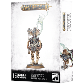 Https Trade.Games Workshop.Com Assets 2019 11 Packaging 6