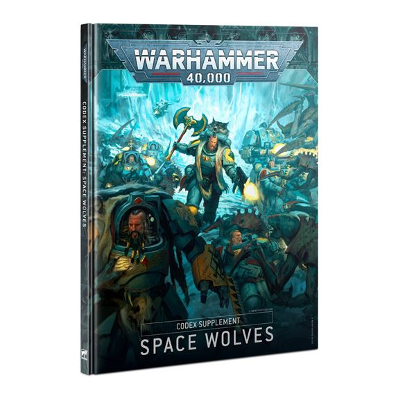 Https Trade.Games Workshop.Com Assets 2020 10 TR 53 01 60030101052 Codex Space Wolves