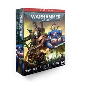 Https Trade.Games Workshop.Com Assets 2020 08 BSF 40 04 60010199032 Warhammer 40000 Recruit