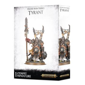 Https Trade.Games Workshop.Com Assets 2020 02 TR 99120213022 Omtyrant