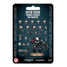 Https Trade.Games Workshop.Com Assets 2019 09 RG Primaris Upgrades