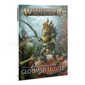Https Trade.Games Workshop.Com Assets 2019 05 Gloomspite Gitz Battletome