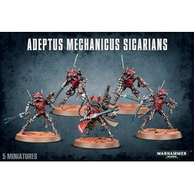 Https Trade.Games Workshop.Com Assets 2019 05 Adeptus Mechanicus Sicarians