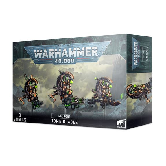 Https Trade.Games Workshop.Com Assets 2020 08 E B200a 49 13 99120110039 Necronstombblades