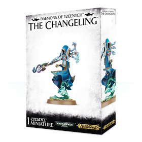 Https Trade.Games Workshop.Com Assets 2019 05 Daemons Of Tzeentch The Changeling 3 (1)