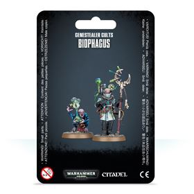 Https Trade.Games Workshop.Com Assets 2019 05 GSC Biophagus 1