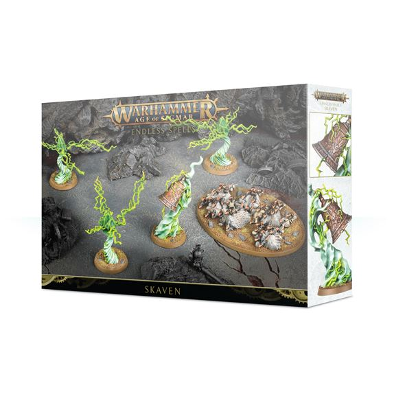 Https Trade.Games Workshop.Com Assets 2019 05 Skaven Endless Spells