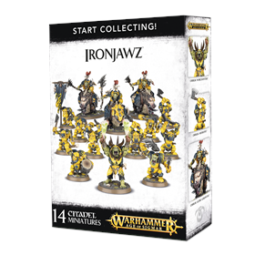Https Trade.Games Workshop.Com Assets 2019 05 Start Collecting Ironjawz 3