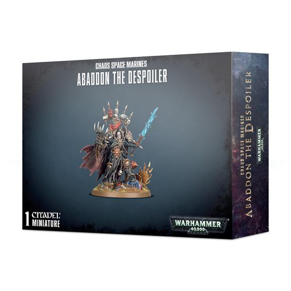 Https Trade.Games Workshop.Com Assets 2019 05 Abaddon The Despoiler 2 (1)