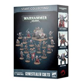 Https Trade.Games Workshop.Com Assets 2020 02 99120117011 GSCSC08