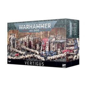 Https Trade.Games Workshop.Com Assets 2020 09 TR 64 91 99220199083 Battlezone Manufactorum Vertigus