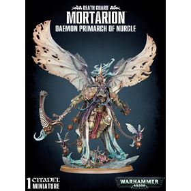 Https Trade.Games Workshop.Com Assets 2019 05 Death Guard Mortarion