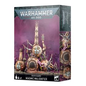Https Trade.Games Workshop.Com Assets 2021 01 TR 43 78 99120102118 Death Guard Miasmic Malignifier