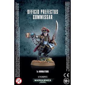 Https Trade.Games Workshop.Com Assets 2019 05 Officio Prefectus Commissar