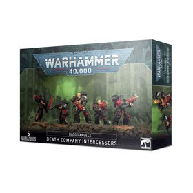 Https Trade.Games Workshop.Com Assets 2020 11 TR 41 22 99120101279 Blood Angels Death Company Intercessors