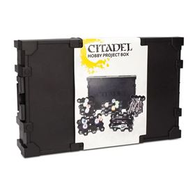 Https Trade.Games Workshop.Com Assets 2019 05 Citadel Large Project Box