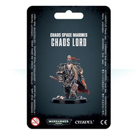 Https Trade.Games Workshop.Com Assets 2019 05 Chaos Lord 2 (1)