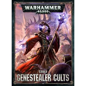 Https Trade.Games Workshop.Com Assets 2019 05 Codex Genestealer Cults 2