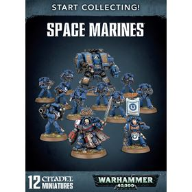 Https Trade.Games Workshop.Com Assets 2019 05 Start Collecting Space Marinres