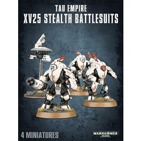 Https Trade.Games Workshop.Com Assets 2019 05 Tau XV25 Stealth Battlesuits Copy (1)