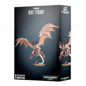 Https Trade.Games Workshop.Com Assets 2019 11 TR 99120106045 TYRANIDS HIVE TYRANT 51 08