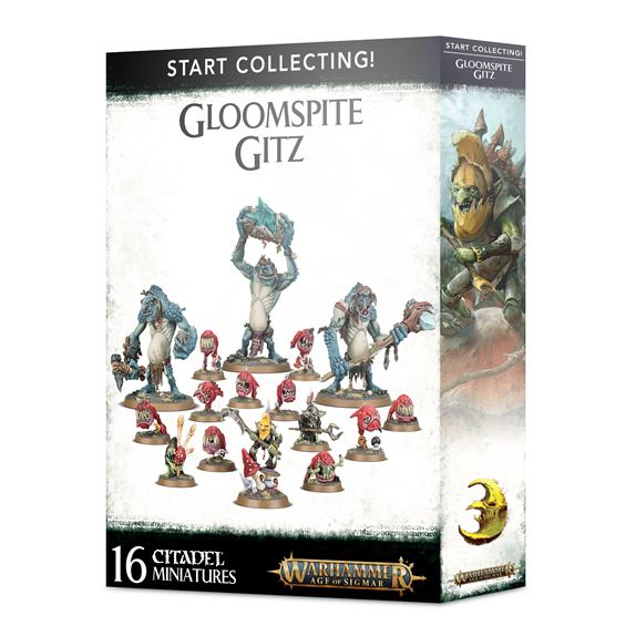 Https Trade.Games Workshop.Com Assets 2020 03 TR 99120209056 GSGSC7