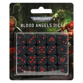 Https Trade.Games Workshop.Com Assets 2020 11 TR 41 45 99220101023 Blood Angels Dice