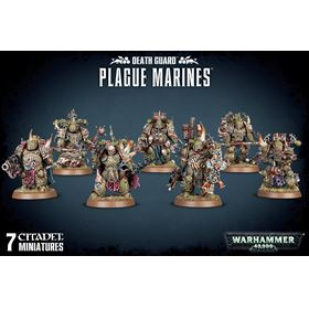Https Trade.Games Workshop.Com Assets 2019 05 Death Guard Plague Marines