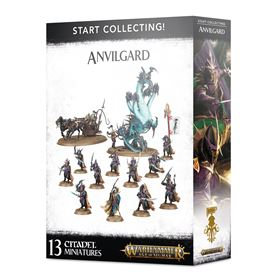 Https Trade.Games Workshop.Com Assets 2019 09 AG Start Collecting 2019