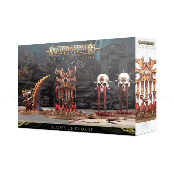 Https Trade.Games Workshop.Com Assets 2019 05 Judgements Of Khorne