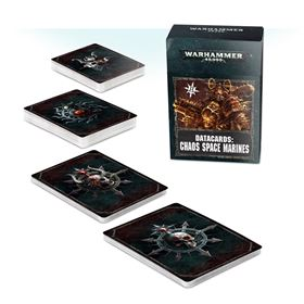 Https Trade.Games Workshop.Com Assets 2019 05 Chaos Space Marines Datacards 2 (1)