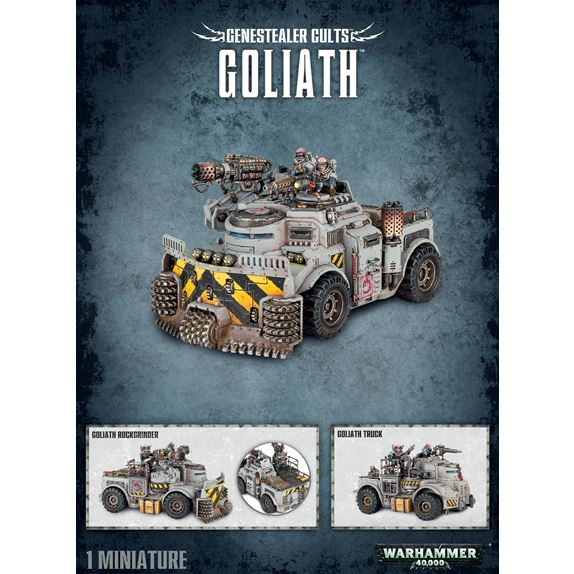 Https Trade.Games Workshop.Com Assets 2019 05 Genestealer Cults Goliath