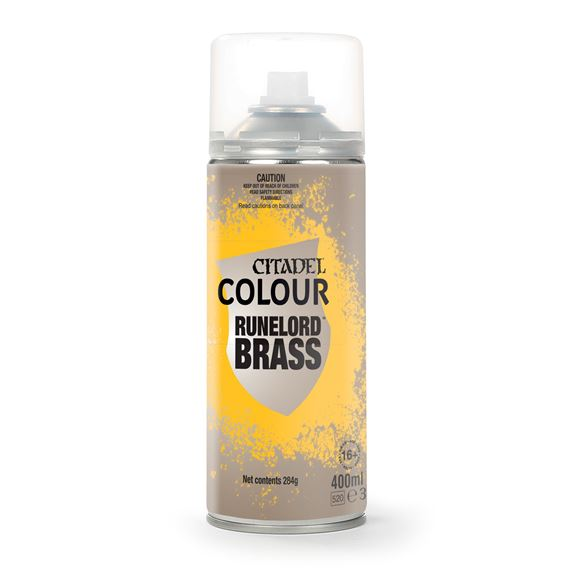 Https Trade.Games Workshop.Com Assets 2020 07 TR 62 35 99209999061 Runelord Brass Spray Paint