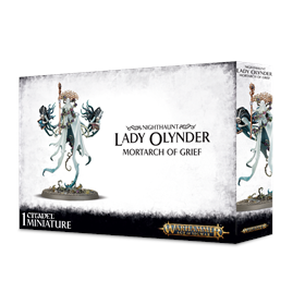 Https Trade.Games Workshop.Com Assets 2019 05 Nighthaunt Lady Olynder 2