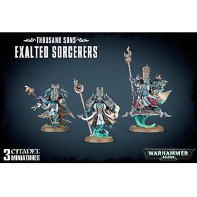 Https Trade.Games Workshop.Com Assets 2019 05 Thousand Sons Exalted Sorcerers