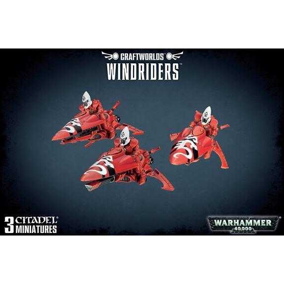 Https Trade.Games Workshop.Com Assets 2019 05 Craftworld Windriders