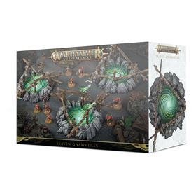 Https Trade.Games Workshop.Com Assets 2019 05 Skaven Gnawhole
