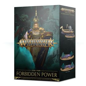 Https Trade.Games Workshop.Com Assets 2019 05 Forbidden Power